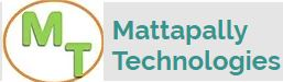 Mattapally Consulting Services