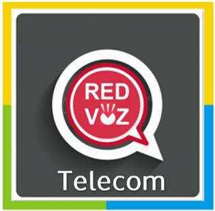RedVozTelecom