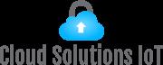 Cloud Solutions Internet of Things la mejor opción