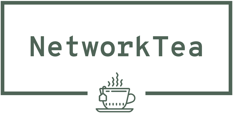 NetworkTea-Hosting Solutions