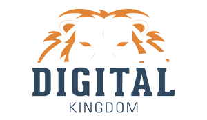 The Digital Kingdom