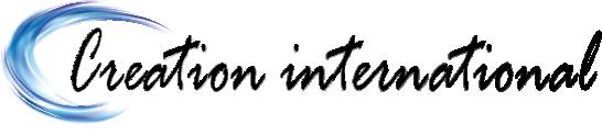 Creation International