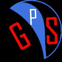 GoProServe