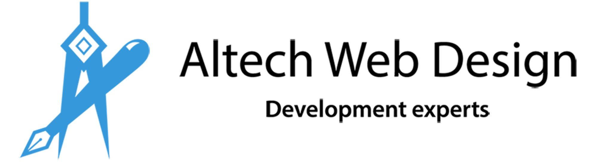 Altech Web Design Inc