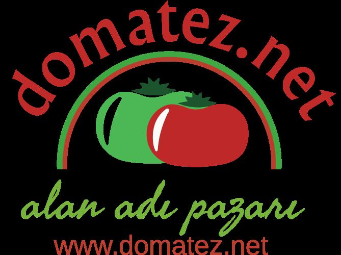 domatez.net