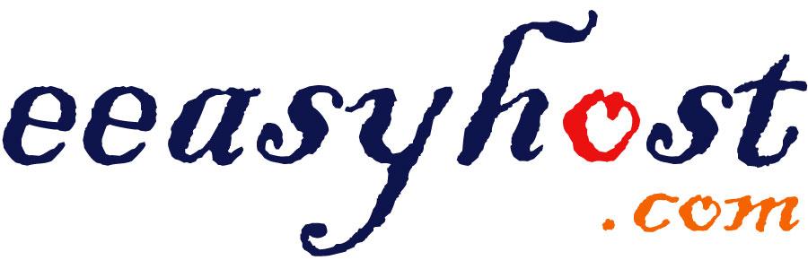 eeasyhost.com