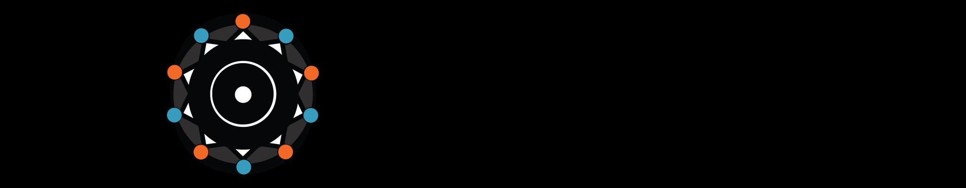 YOPPEN®