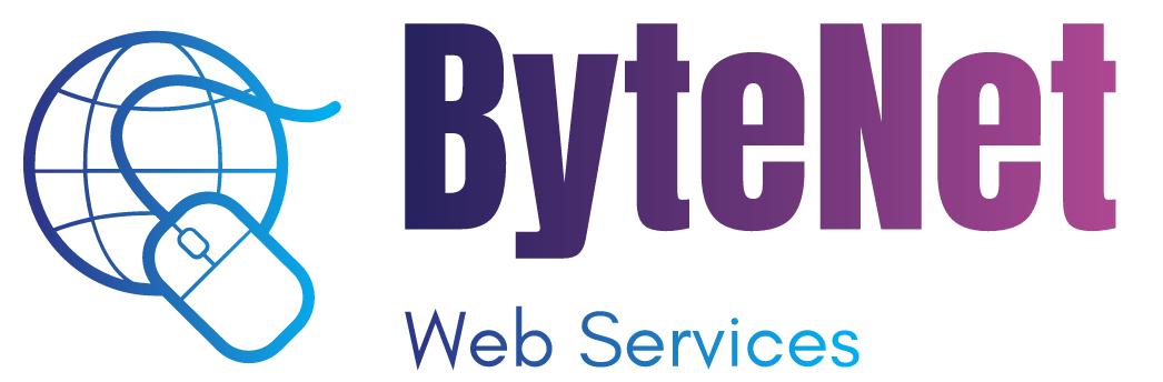 ByteNet