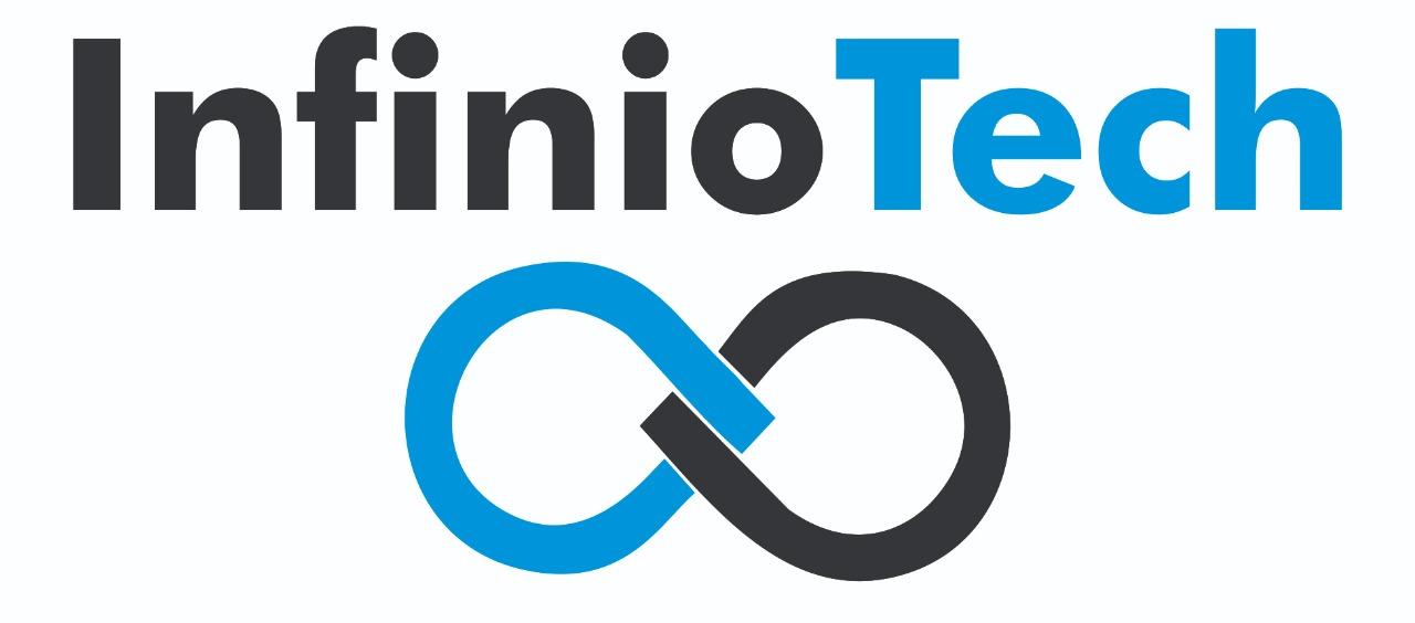Infiniotech