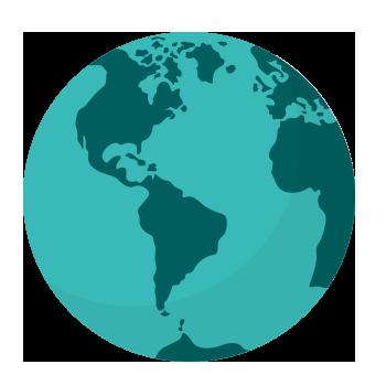 World Hosting