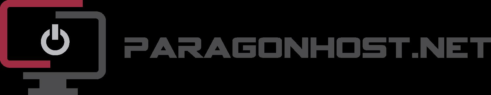 ParagonHost.net