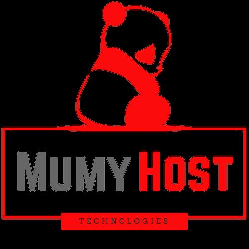 MumyHost Technologies