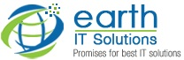 Earth IT Solutions Pvt Ltd