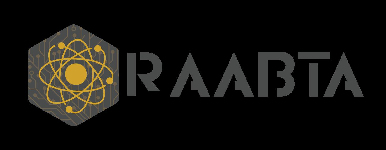 Raabta Technologies