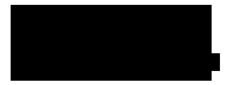BM SOFTTECH Co.