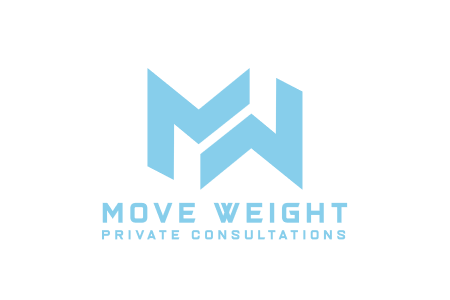 Move Weight