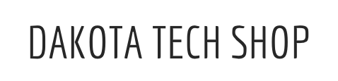 Dakota Tech