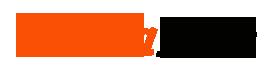 Registro de Dominios, Páginas Web, Alojamiento Web - BubbaDom