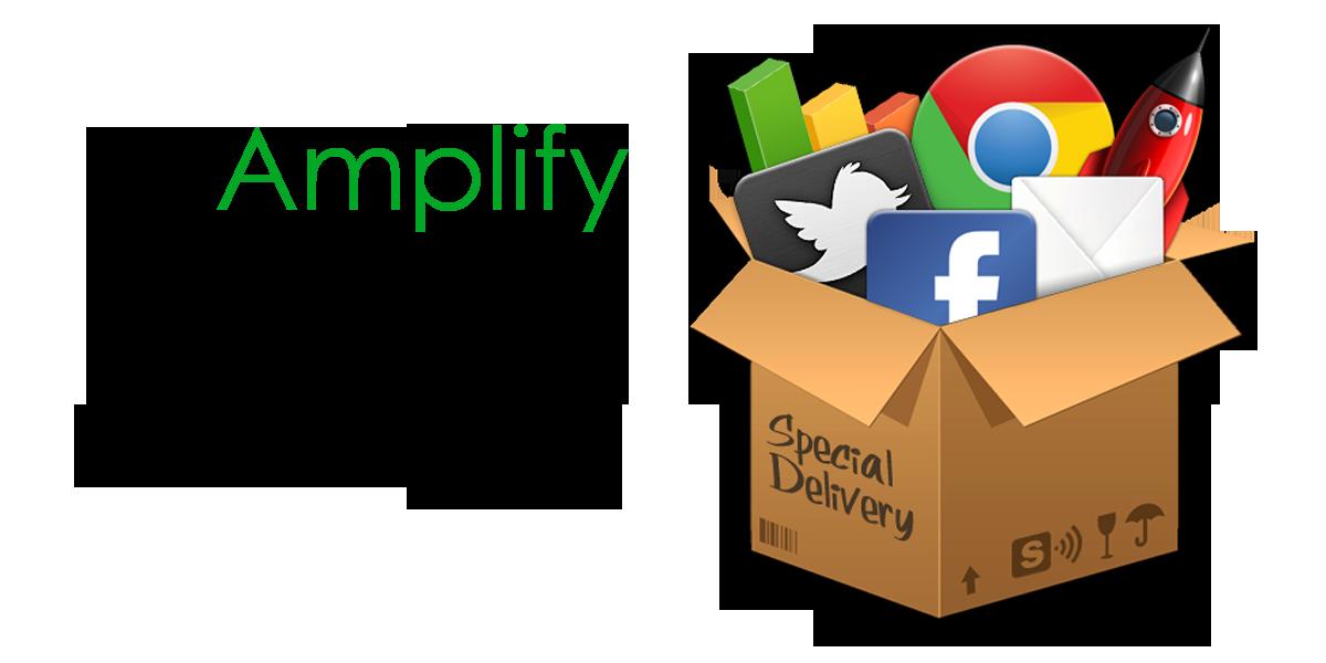 Amplify Digital Marketing, LLC
