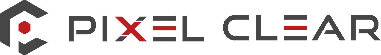 Pixel Clear