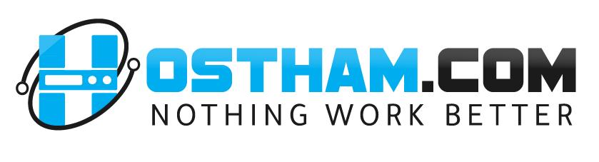 HostHam