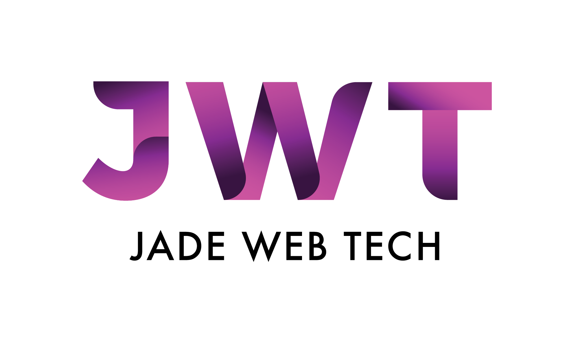 Jade Web Tech