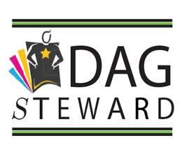 Dag Steward Hosting