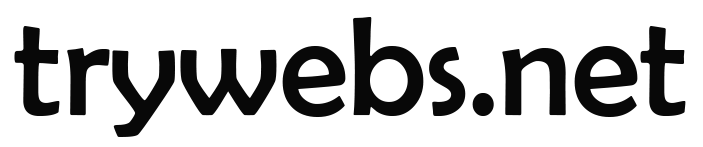trywebs.net