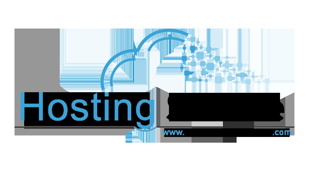 Hosting Secure Servers