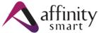Affinity Smart Web Shop