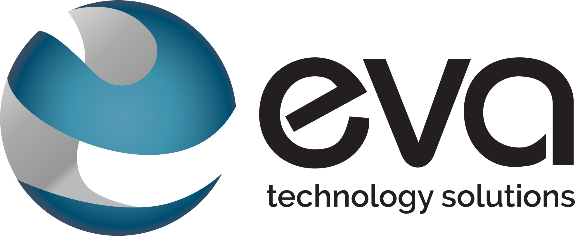 Eva Technology Web Shop