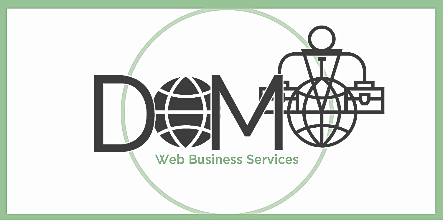 Domains By Domo