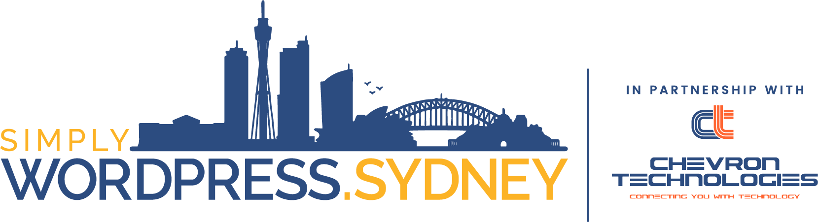 Chevron Technologies | simplywordpress.sydney
