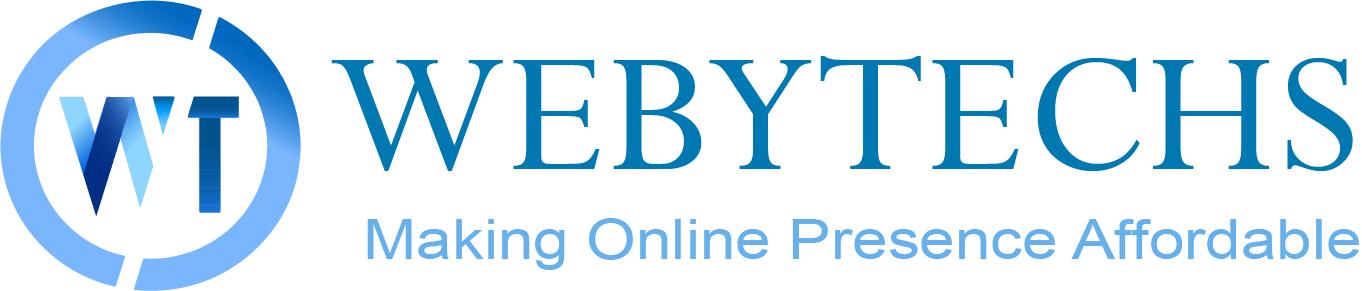 WebyTechs