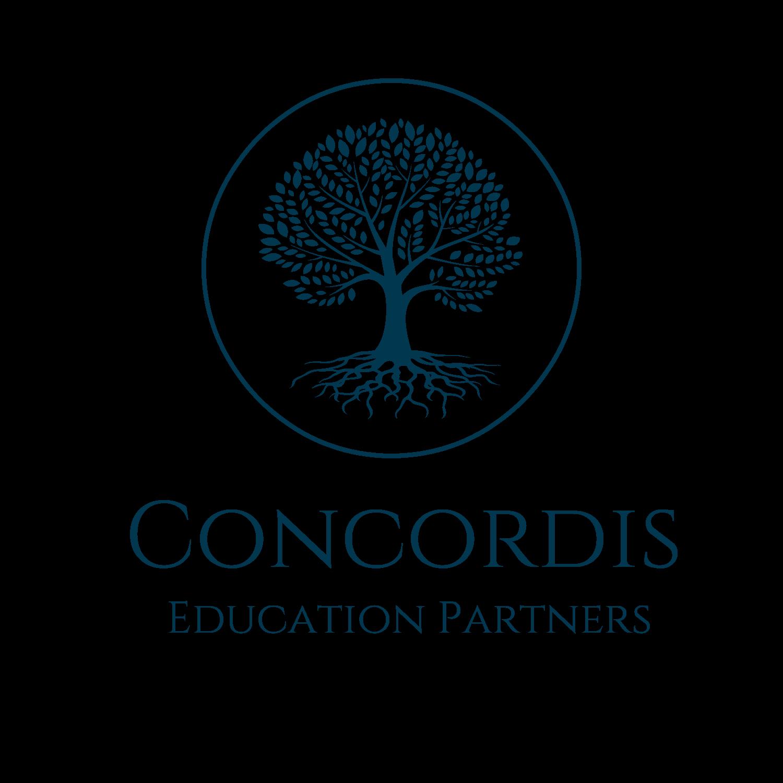 Concordis Education Partners