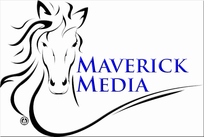 Maverick Media