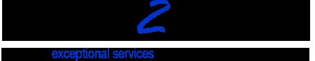 Service2Client LLC