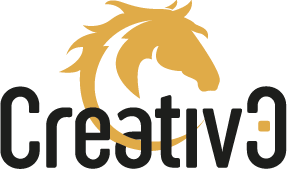 Creative Hosting | The Best Domain and Hosting for Your Business