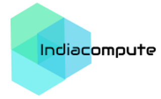 Indiacompute - IT & Cloud Marketplace.