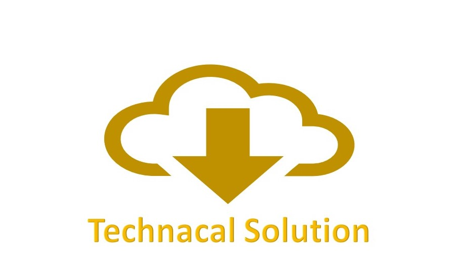 Technacal Solution's