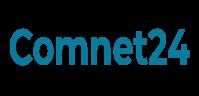 Comnet24