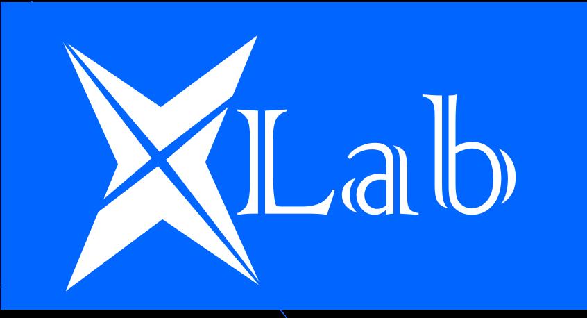 XLab Technology Services