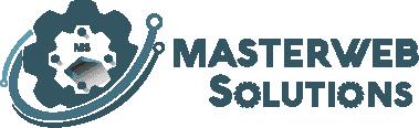 Masterweb Solutions