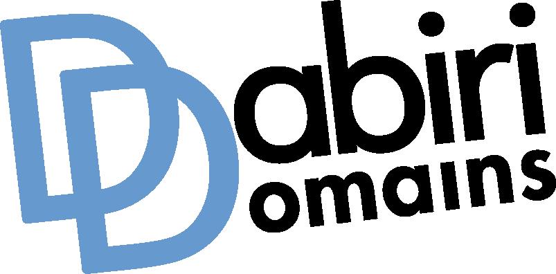 DaBiri Domains