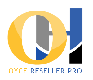 Oyce Holdings