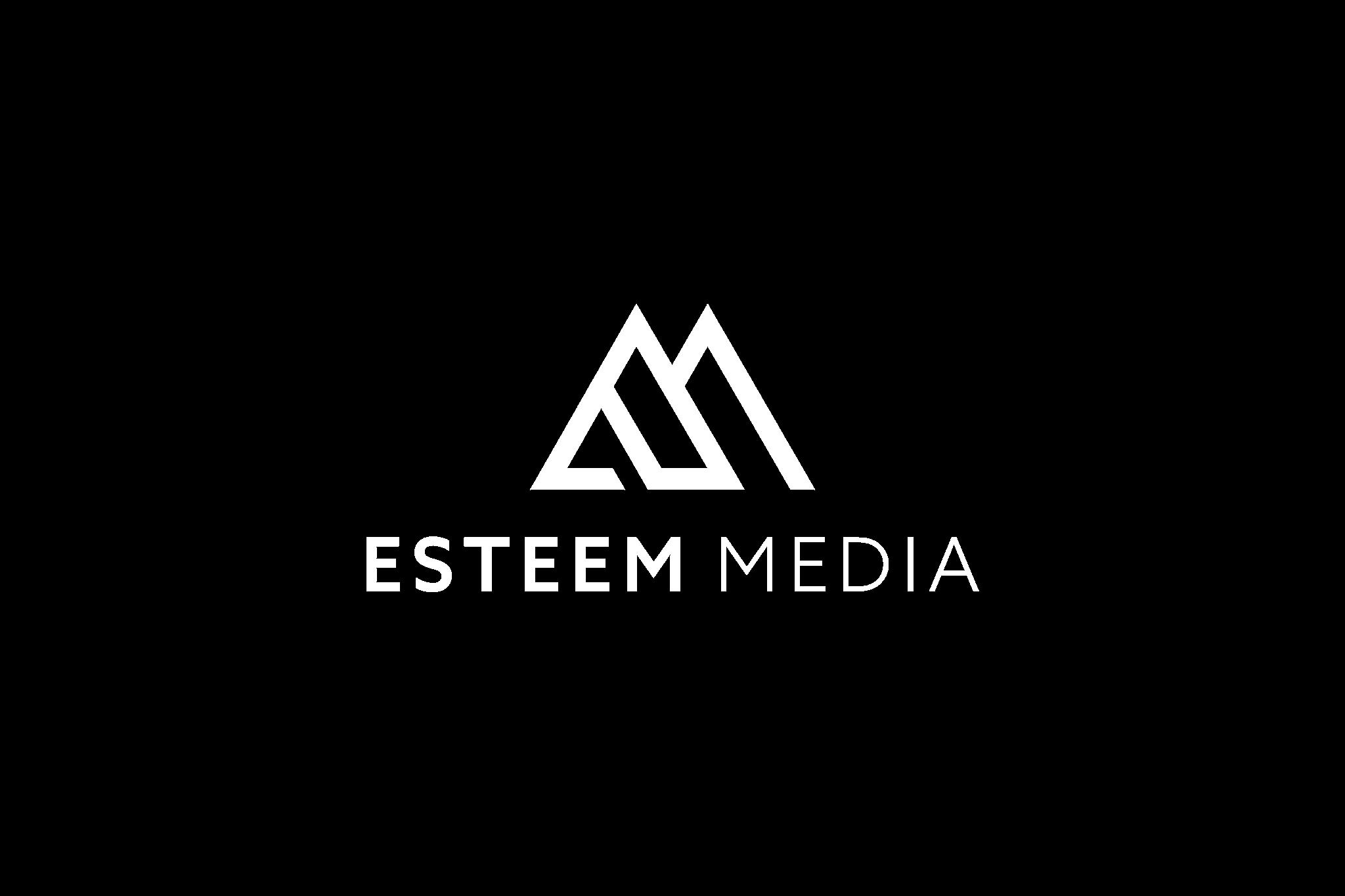 Esteem Media