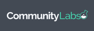 CommunityLabs