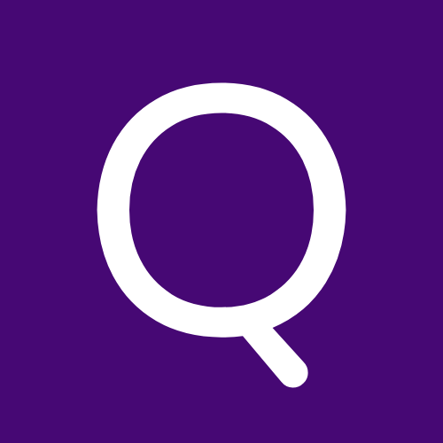 QuickBuild Sites