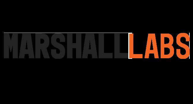 Marshall Labs