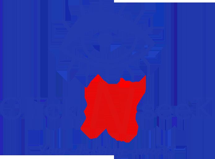 clickNseek